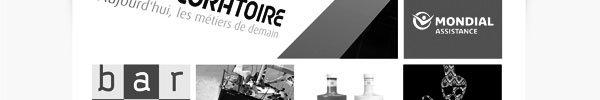 Désigne – Strategic design agency full