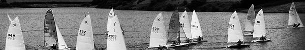 Spray – Yachting Management full
