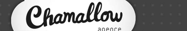 Chamallow – Agence Relation Presse full