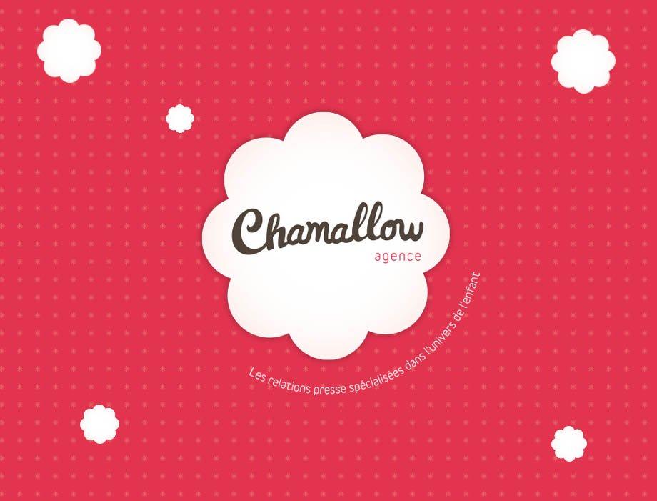 chamallow01