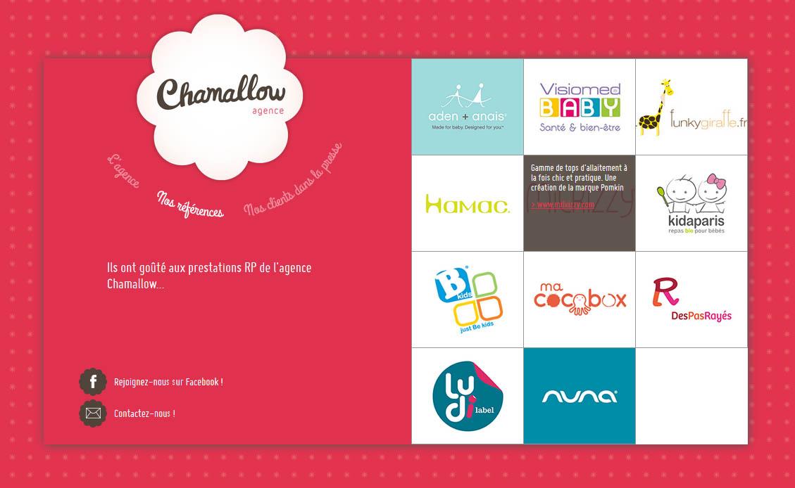 chamallow02